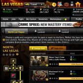 Mafia Wars Las Vegas officially opens to all virtual mobsters