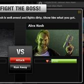 Mafia Wars undergoing HUGE changes: A new look, more boss battles