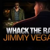 Mafia Wars Whack the Rat Jimmy Vegas event: Everything you need to know