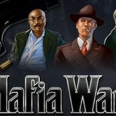 Mafia Wars movie update: It ain't happening