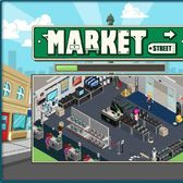 Market Street Cheats & Tips: Seven easy ways to get ahead