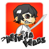 Ninja Warz Cheats &amp; Tips: Six easy ways to get ahead