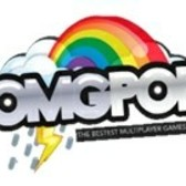 Social game maker OMGPOP signs on with myYearbook