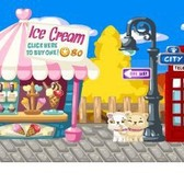 Pet Society: Ice Cream Stand churns out six kitty-covered summer treats