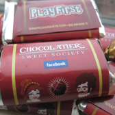 Chocolatier: Sweet Society gets real with actual chocolates at Casual Connect