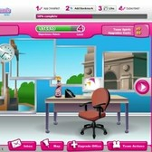 PoweRBrands: The Facebook marketing game about marketing