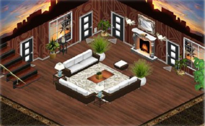 yoville no yocash designs