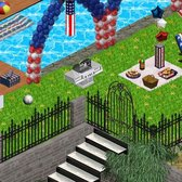 YoVille players show off amazing