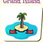 Treasure Isle new island expansions are Large and Grand