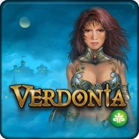 verdonia on facebook tips and cheats