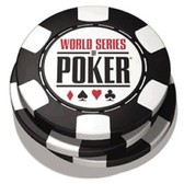 Playdom's Poker Palace gets World Series of Poker branding