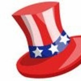 YoVille Fourth of July items added to the clothing store