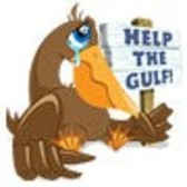 Save the gulf, buy a pelican in YoVille