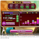 Bejeweled Blitz fans say 'If it ain't broke, don't fix it!'