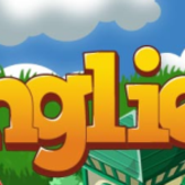 Game Update Roundup: What's new in Fanglies?