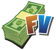 farmville farm cash 20% off