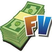 FarmVille Farm Cash 20% off until 8 p.m. EST