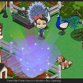 FarmVille Changes How Mystery Gift & Mystery Eggs Work