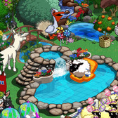 FarmVille Mystery Game Prizes Updated - August 24, 2010