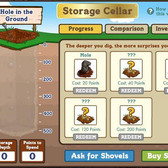 FarmVille Storage Cellar: Everything You Need to Know