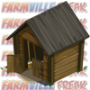 farmville wild west tool shed
