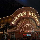 Golden Nugget Vegas Casino: A Vegas classic launches Facebook game