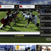 Madden 11 Football finally arrives on Facebook as Madden NFL Superstars