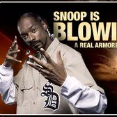 Mafia Wars taps Snoop Dogg for explosive publicity stunt (Watch it live at 9 p.m. EST, right here!)