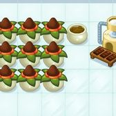 My Sweet Shop: New confectionary game is anything but sweet