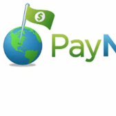 PayNearMe offers free Facebook Credits to test their service