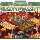 Restaurant City's Bazaar Week provides a taste of Moroccan Luxury