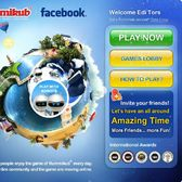 Rummikub: Another classic board game gets the Facebook treatment