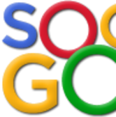 Google and Social Gold -- it's official
