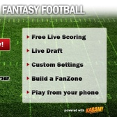 SI Fantasy Football app debuts on Facebook