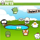 Google pays $182 million for SuperPoke Pets! creator Slide