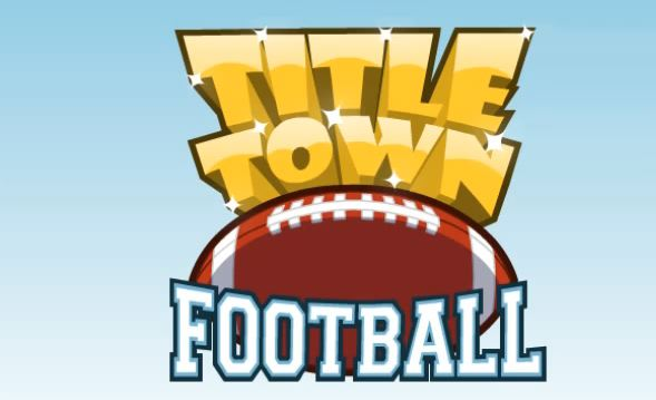 title town football