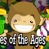Treasure Isle new Apes of the Ages maps put monkey wrenches to work