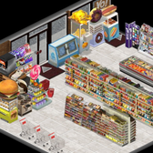 YoVille names winners of the 'Best Convenience Store' contest