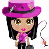 YoVille: Camp Yo Fishing Clothes and Gear now at the Fashion Store