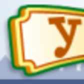 YoVille: Group Buying Returns