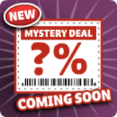 YoVille: New Skin Tones, Searchable Inventory and Mystery Deals