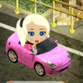 YoVille announces more new cars Coming Soon