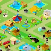 Zoo World Cheats & Tips: Five easy ways to get ahead