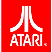 Atari GO to update classic games for social networks, bring on the nostalgia
