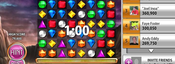 bejeweled blitz best facebook games games.com