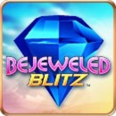 Bejeweled Blitz and FarmVille nominated Online G