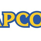 Capcom to launch three Facebook-connected iPhone games as soon as October