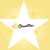 CrowdStar is Number 2 on Facebook, Playfish and Playdom eat dust