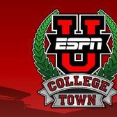ESPNU College Town: Bring your favorite sports university to greatness