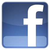 These three new Facebook updates will change the way you g